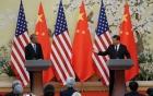 Lệnh Hoàn Thành tiết lộ bí mật của Trung Quốc cho Mỹ 3