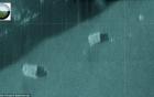 Phát hiện vật thể nghi hộp đen MH370 dưới đáy Ấn Độ Dương