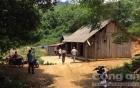 Thảm sát 4 người ở Yên Bái: Nghi phạm là em họ 6