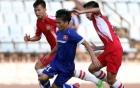 U19 Việt Nam đón nhận tin vui từ Phan Thanh Hậu 2