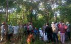 Thảm sát 4 người ở Yên Bái: Nghi phạm là em họ 5