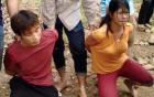 Đã bắt được kẻ gây ra thảm sát 4 người ở Yên Bái