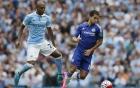 Pedro chính thức ký hợp đồng 4 năm với Chelsea 3