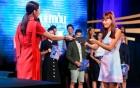 Vietnam's Next Top Model: Thanh Hằng