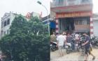 Nguyên nhân nam thanh niên tử vong trong nhà nghỉ ở Thái Bình 3