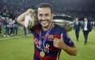 Pedro chính thức ký hợp đồng 4 năm với Chelsea 2