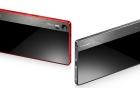 Lenovo ra mắt smartphone camera 16 MP, giá gần 8 triệu đồng