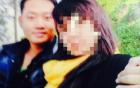 Bản tin 113 – sáng 22/8: Chủ quán cà phê sát hại bạn gái bằng nhiều nhát dao…