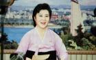 Tiết lộ cuộc sống tại ngôi làng gần khu phi quân sự Triều Tiên 5