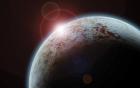 Đăng ký để được NASA gửi tên lên sao Hỏa