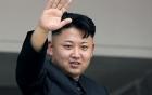 Lý do ông Kim Jong-un từ chối dự duyệt binh tại Trung Quốc 4