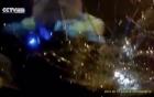 Nghệ An: CSGT trả lại xe máy cho người bị mất cách đây 3 tháng 3