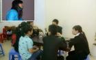 Bắt giam Ban lãnh đạo công ty đa cấp Liên Kết Việt về tội Lừa đảo 3