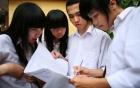 Thành lập tổ công tác giải đáp thắc mắc xét tuyển ĐH, CĐ 2
