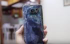 Video: Galaxy Note 5 bị