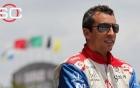Gặp nạn trên đường đua, tay đua Justin Wilson thiệt mạng