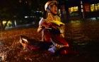 Cảnh báo mưa lớn dịp lễ Quốc khách 2/9/2015