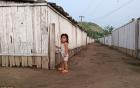 Tiết lộ cuộc sống tại ngôi làng gần khu phi quân sự Triều Tiên 2