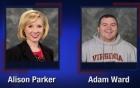 Diễn biến vụ xả súng khiến 2 phóng viên tại Mỹ thiệt mạng
