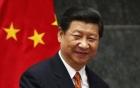 Tướng Phiệt: Trung Quốc sẽ tiếp tục vấp phải sự phản đối ở Biển Đông 4