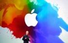 Apple sẽ bật mí bí mật gì vào tháng 9?