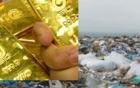 Nhặt được 37 lượng vàng, 4 nông dân thành tỉ phú 5