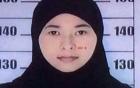 Thái Lan hé lộ chân dung nữ nghi phạm đánh bom ở Bangkok