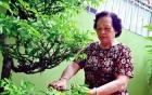 Chuyện về nữ trưởng công an quận đầu tiên ở Sài thành
