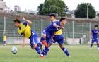 ĐT Đài Loan vs ĐT Việt Nam: Quyết tâm giành 3 điểm, 18h00 ngày 8/9 4