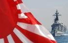 Trung-Nhật ráo riết cạnh tranh, giành ảnh hưởng ở Đông Nam Á