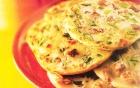 Cách làm bánh trôi bánh chay thơm ngon cho Tết Hàn thực 3