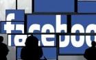 Vấn nạn lừa đảo chiếm đoạt tài sản từ mạng xã hội