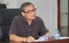Trường ĐH Tôn Đức Thắng tự phong GS: Tổng LĐLĐ yêu cầu báo cáo 2