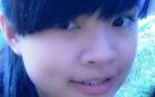 Hạnh phúc vỡ òa của nữ sinh Quảng Bình khi được học ngành Công an 3