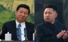 Triều Tiên không mời Trung Quốc tới dự lễ kỷ niệm tháng 10