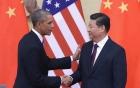 Chuyên gia: Tại sao Mỹ cần chính sách mới ở Trung Quốc