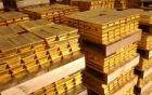Giá vàng hôm nay 25/9: Giá vàng thế giới tiếp tục tăng nhẹ