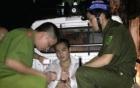 Hà Nội: Nghịch tử sát hại mẹ đã nhiều lần đánh đập bố mẹ