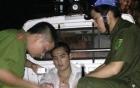 Hà Nội: Thanh niên sát hại mẹ đẻ ngay tại nhà