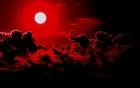 Trăng máu 9/2016, hành tinh Nibiru và tin đồn ngày tận thế 2
