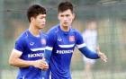 HLV Lê Thụy Hải: HAGL thích hợp tham dự ASEAN Super League 2