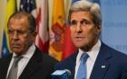 Mỹ, Nga họp khẩn cấp sau các cuộc không kích Syria
