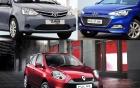 Người Việt sẽ mua được ô tô Honda 7 chỗ giá chỉ 300 triệu?
