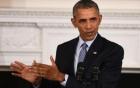 Tổng thống Syria: Không kích của Nga là cần thiết để cứu Trung Đông 4