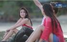 Phim ngắn Thái Lan