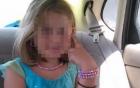Bé trai 11 tuổi bắn chết bé gái hàng xóm 8 tuổi vì một con chó