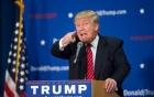 Ứng viên tổng thống Mỹ: Trung Đông ổn định hơn nếu có Saddam, Gaddafi