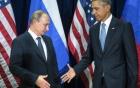 Putin đã qua mặt nước Mỹ như thế nào?