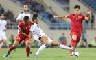 Video bàn thắng: ĐT Việt Nam 1-1 ĐT Iraq - vòng loại World Cup 2018