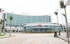 Bệnh viện Ung thư Đà Nẵng trả lại 37 tỷ đồng: Tiền lãi 37 tỷ đồng ở đâu?